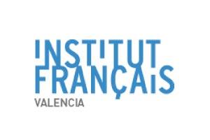 Institut Français Valencia